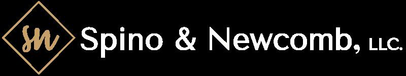 Spino & Newcomb, LLC