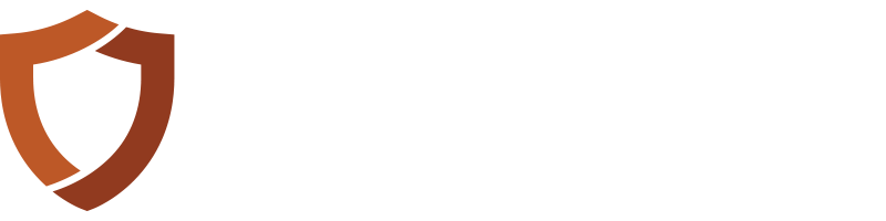CAEJ Law PC