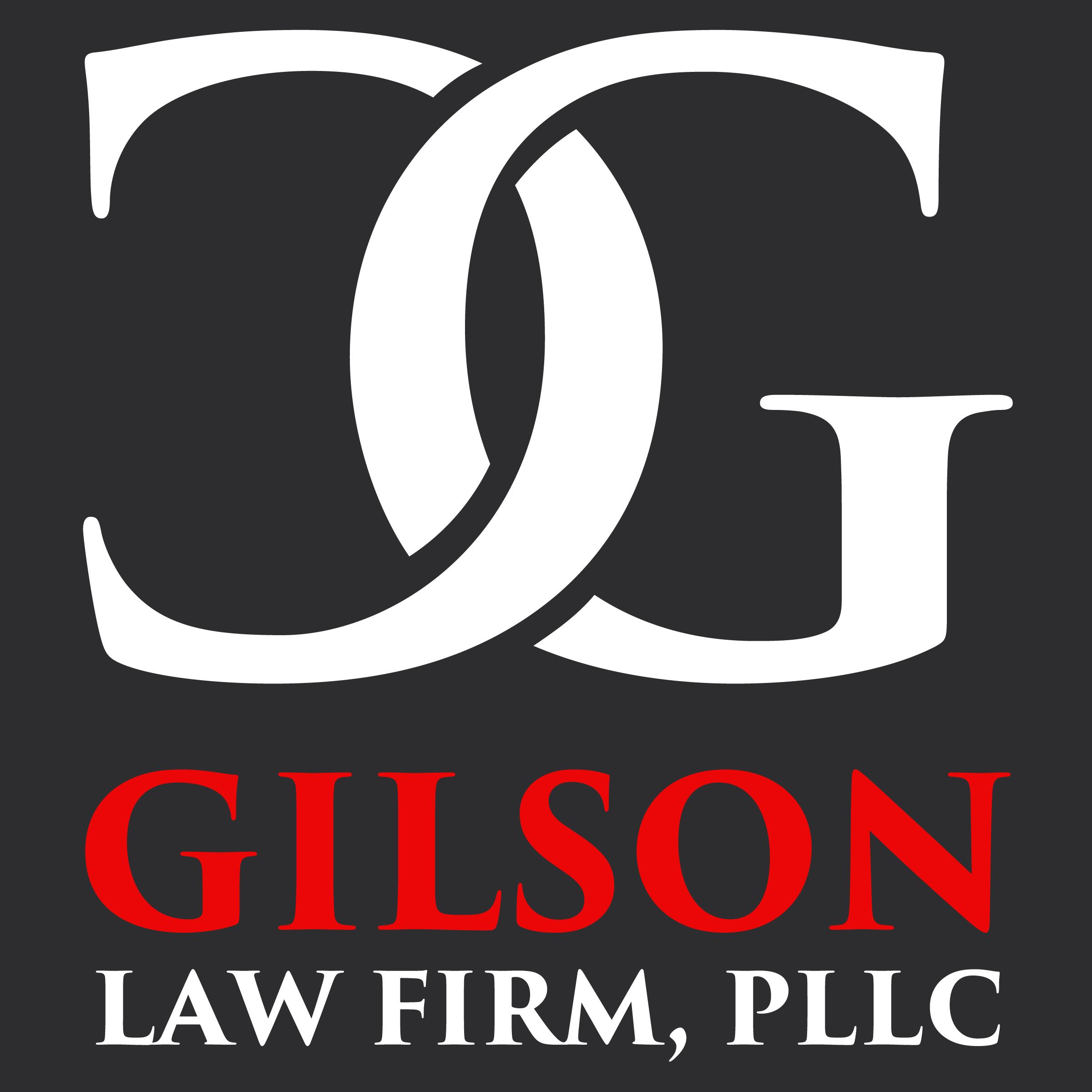 Gilson Law Firm PLLC