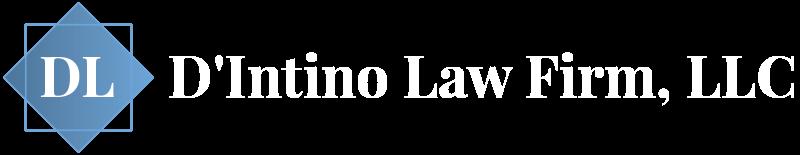 D'Intino Law Firm, LLC