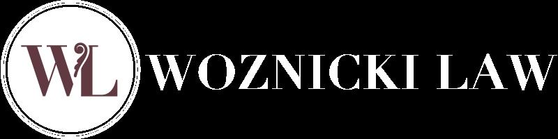 Woznicki Law PLC