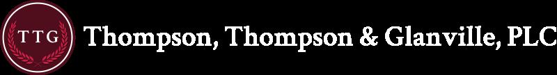 Thompson, Thompson & Glanville, PLC