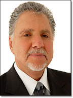 Criminal Defense Attorney Alan Baum