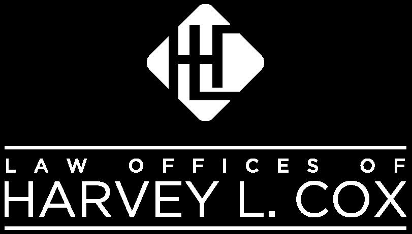 Law Office of Harvey L. Cox