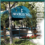 Photo 20brookstone 20large