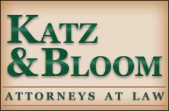 Katz & Bloom PLC