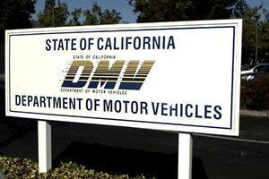 DMV Hearing in Los Angeles
