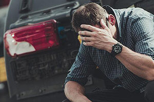 Second-Time DUI Lawyer in Los Angeles