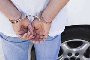 Third-Time DUI Attorney in Los Angeles