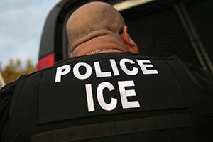 Undocumented Immigrant DUI Attorney in Los Angeles
