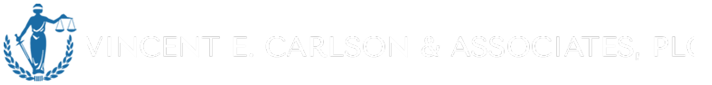 Vincent E. Carlson & Associates, PLC