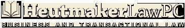 Heutmaker Law