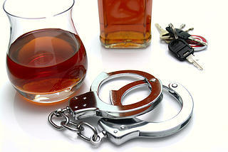 Overview of dui charges