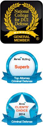 aiding and abetting a criminal rcw