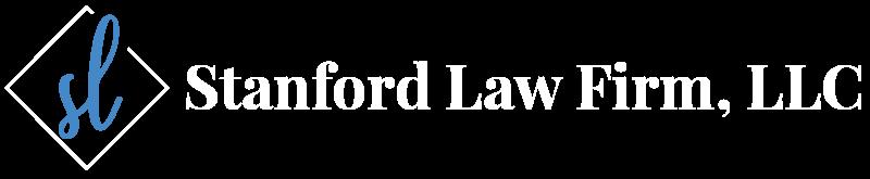 Stanford Law Firm, LLC