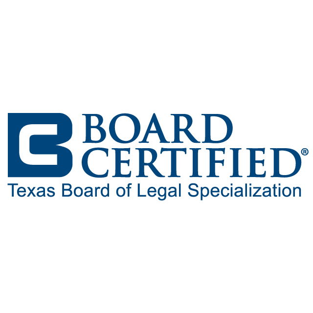 Board_20certification