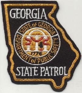 Gsp patch medium