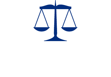 Arizona Minority Bar Organization