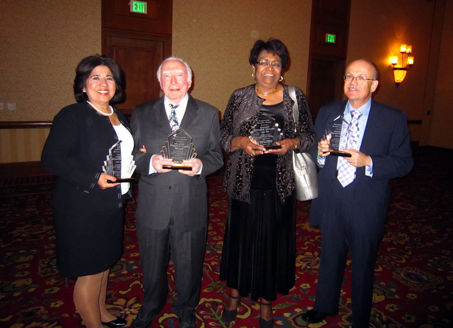 2012banquethonorhonorees 900px