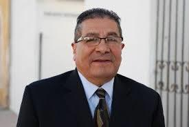 Juan 20image