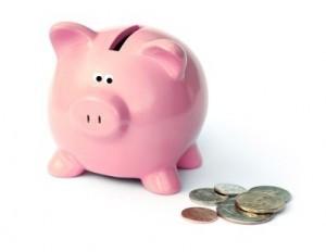 Piggy bank 13086927 300x232