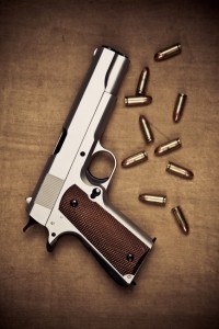 Gun bullets 8716296 200x300