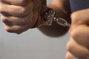 Handcuffs 412951 300x198