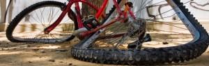 Bike broken 38402361 300x96