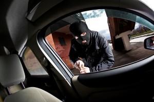 Thief 15487972 300x199