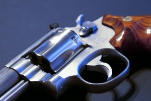 Gun sxc 816175 84390872 300x200