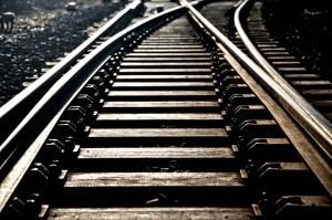 Train 5221902 300x199