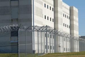 Prison 7683167 300x200