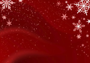 Christmas 4669648 300x211