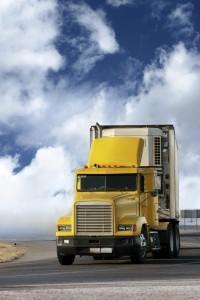 Truck semi 6152356 200x300