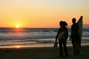 California-beach-300x199