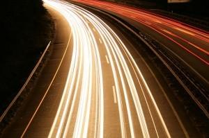 Highway2 300x199