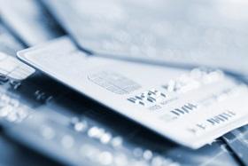 Credit card fraud valencia