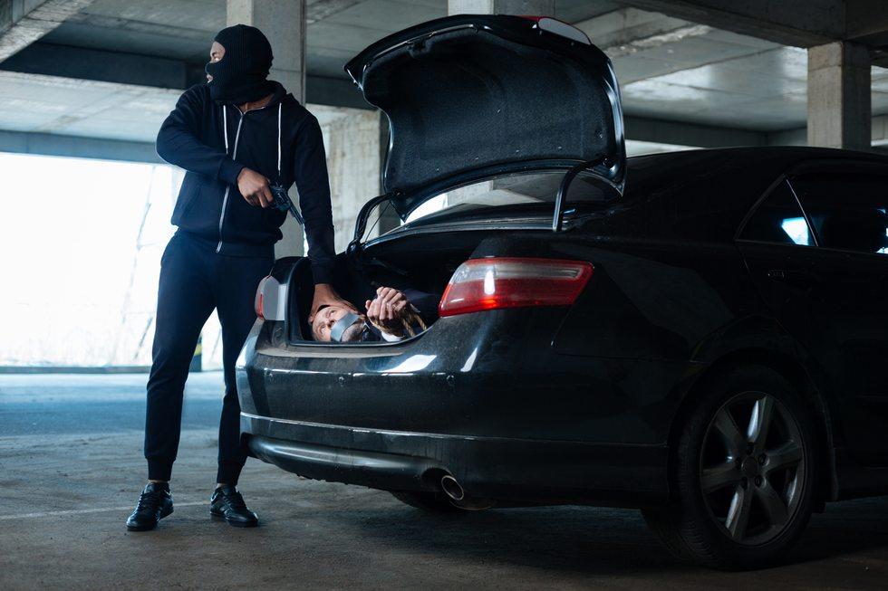 Kidnapping 20photo