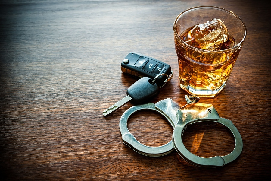 Bigstock whiskey with car keys and hand 125347967