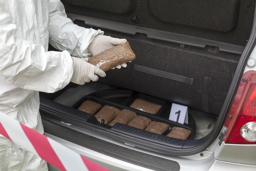 Bigstock drug smuggling 119635817 20%281%29