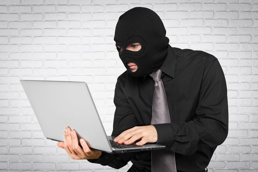 Bigstock thief  115478111