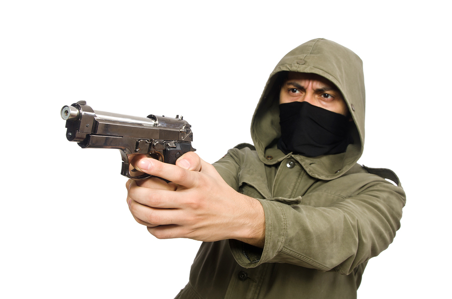Bigstock masked man in criminal concept 124527062