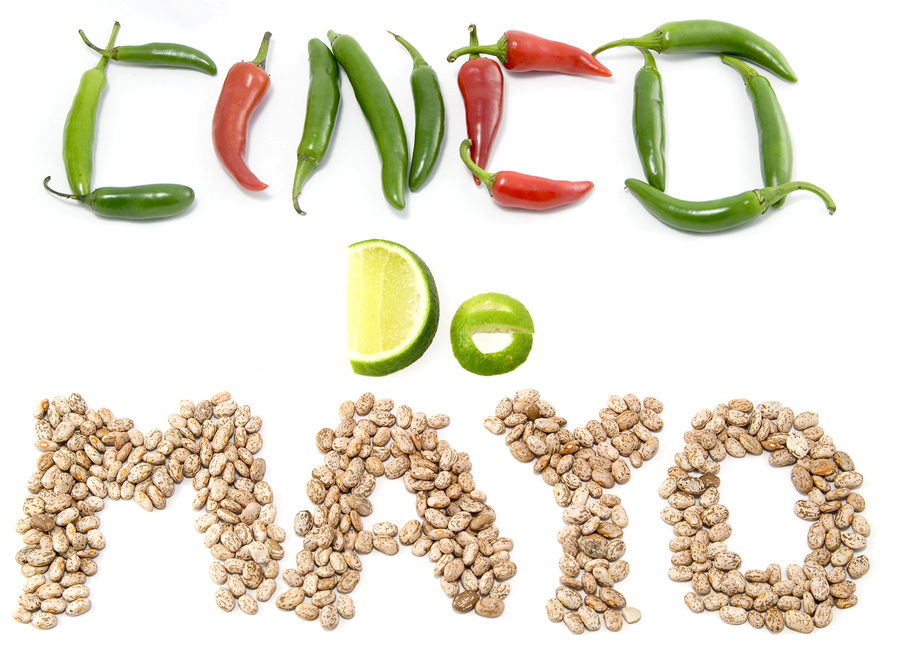 Bigstock cinco de mayo food sign 7075151