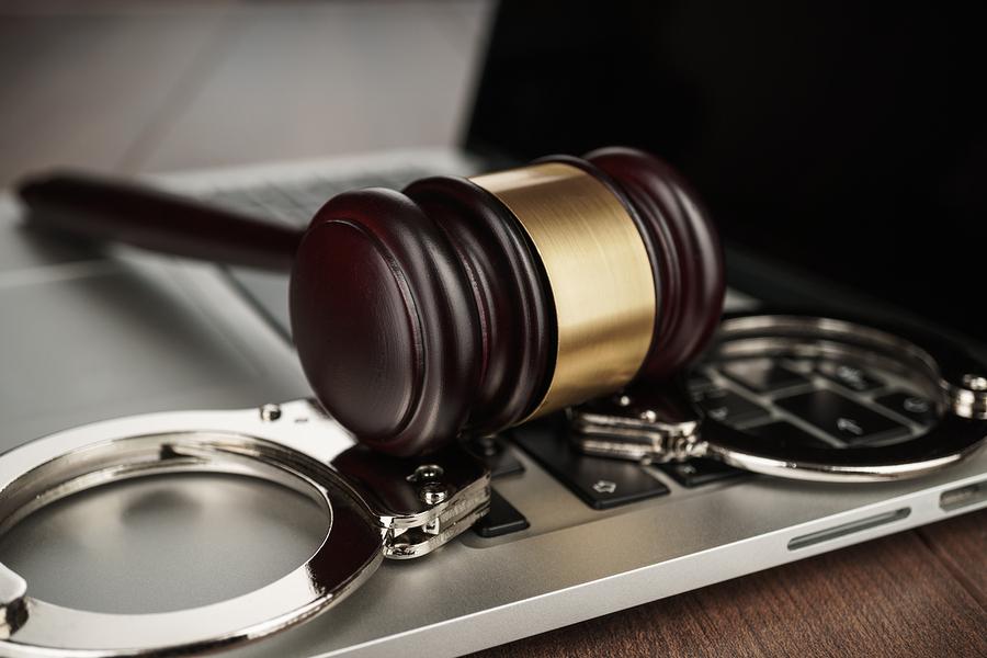Bigstock handcuffs and judge gavel cybe 250503439 20%281%29