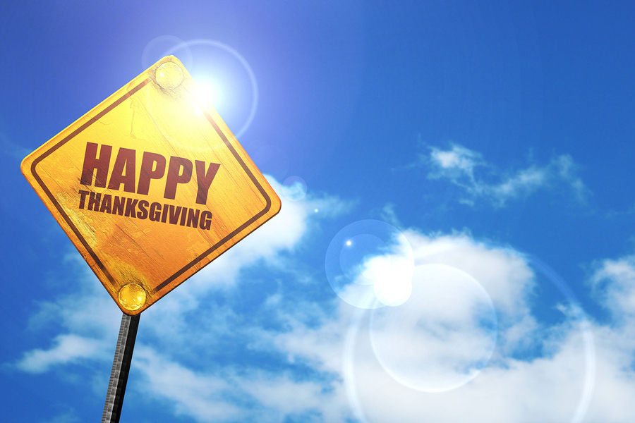 Bigstock happy thanksgiving  d renderi 132548279