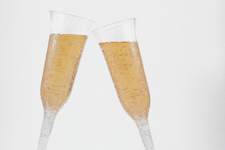 Bigstock champaign 1377832