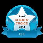 Clients-choice-award2
