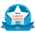 Clients choice award2