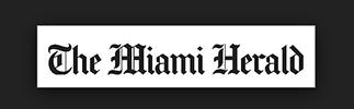 Miamiherald