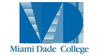 Miami dade clr